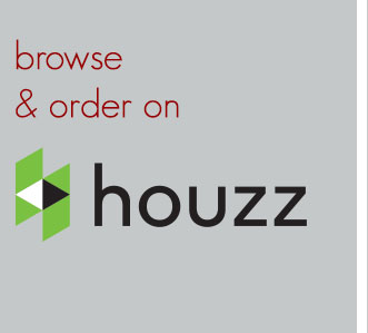 Browse and Order on Houzz
